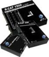 r-cat-500.jpg