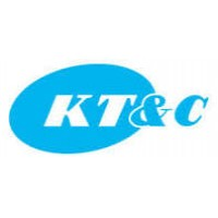 kt&c.jpg