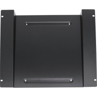 dl806-dl1608-rackmount-kit.jpg