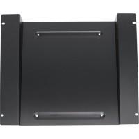dl806-dl1608-rackmount-kit.jpg