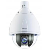 Messoa - SDS710PRO