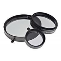 pr1000-polarizer-filter.jpg