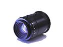 ml-l00502-lens.jpg