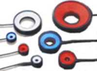 direct-ring-type-leds.jpg