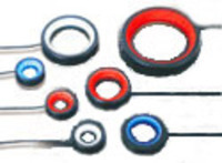 low-angle-ring-type-leds.jpg