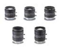 mega-pixel-cctv-lenses.jpg
