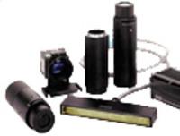 ml-l-series-lens.jpg