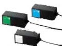 parallel-backlight-leds.jpg