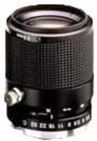 telecentric-cctv-lens.jpg