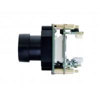 Net GmbH - BC-4133IR