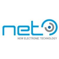 Net GmbH - CA-BASE-PLATE-FOT-B/C