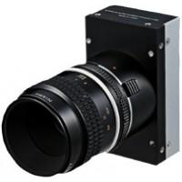 xcm2080sat2.jpg