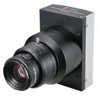 xcm8040sat4.jpg
