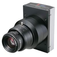 xcm8060sat4.jpg