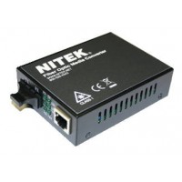 Nitek - MC722ST-20