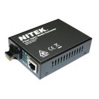 Nitek - MC722ST-40