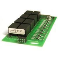 vb41x8.jpg
