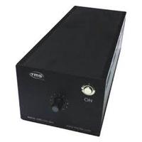 ANGX-1000-CH1-24V.jpg