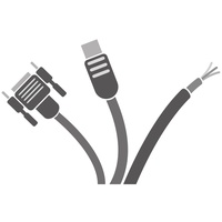 Cables_vector.jpg