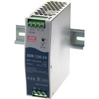 PS001DIN-SDR-120-24.jpg