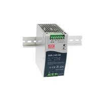 PS002DIN-SDR-240-48.jpg