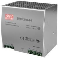 RT-DRP-240-24.jpg