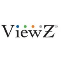 vz-1080hdi-b.jpg