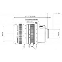 vz-c6x11m-mold.jpg