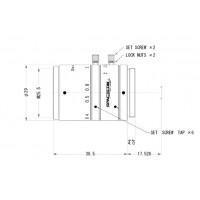 vz-ch35m-3mp.jpg