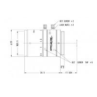 vz-ch50m-3mp.jpg