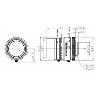 vz-d12.5m-3mp.jpg