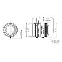 vz-d35m-3mp.jpg