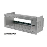 Pelco - EthernetConnect USRack Chassis