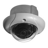 sarix-im-e-series-environmental-mini-domes-surevision.jpg