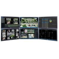 videoxpert-acc.jpg