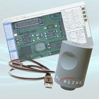 M5DC-PRO-CYL.png