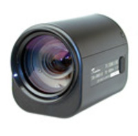 Audio Video Supply | Wholesale | Cameras | Lenses | and more!