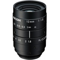 fl-cc1218-5mx.jpg