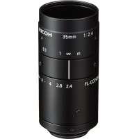fl-cc3524-5mx.jpg