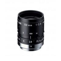 fl-cc5028-2m.jpg