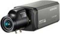 scb-2000n.jpg