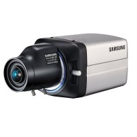 Samsung - SCB-2002