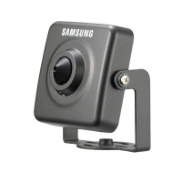 Samsung - SCB-3021N