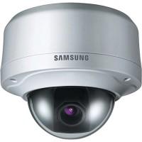 Samsung - SNV-5080