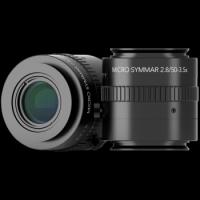Schneider Optics - 25-1070213