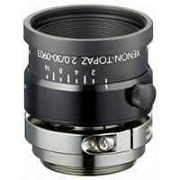 xenon-topaz-2-30.jpg