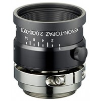 xenon-topaz-30.jpg