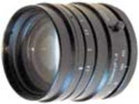 g3mfc50m.jpg