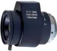 gl-lvcs358d.jpg