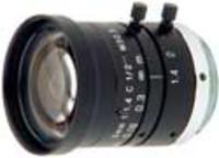 h1mfc6m-2.jpg